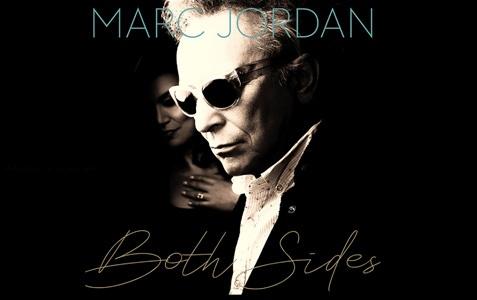 Artsfest -  Marc  Jordan