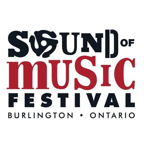Burlington  Sound  of  Music