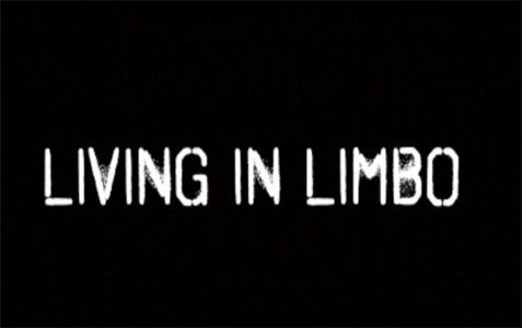 Lyne Tremblay - LIVING IN...