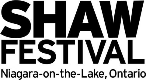 Shaw Festival Theatre